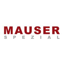 MAUSER SPEZIAL