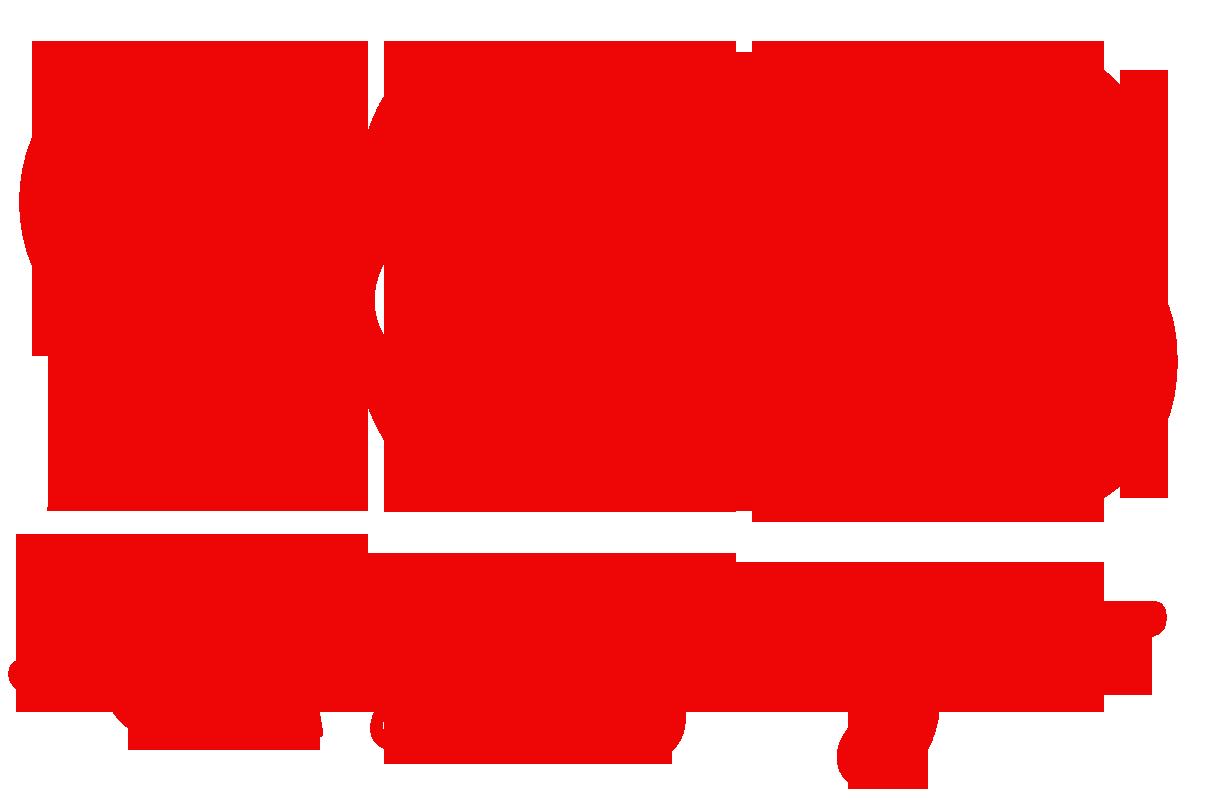 用心前行,共创辉煌,腾飞2018
